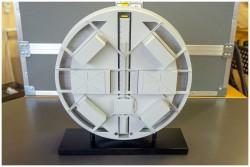 фото Модели радаров для авиации