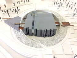 фото Музей Блокады
